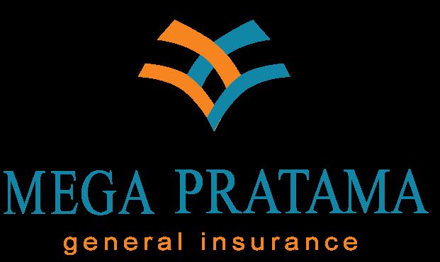PT Asuransi Mega Pratama